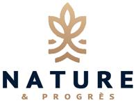 Nature et Progres