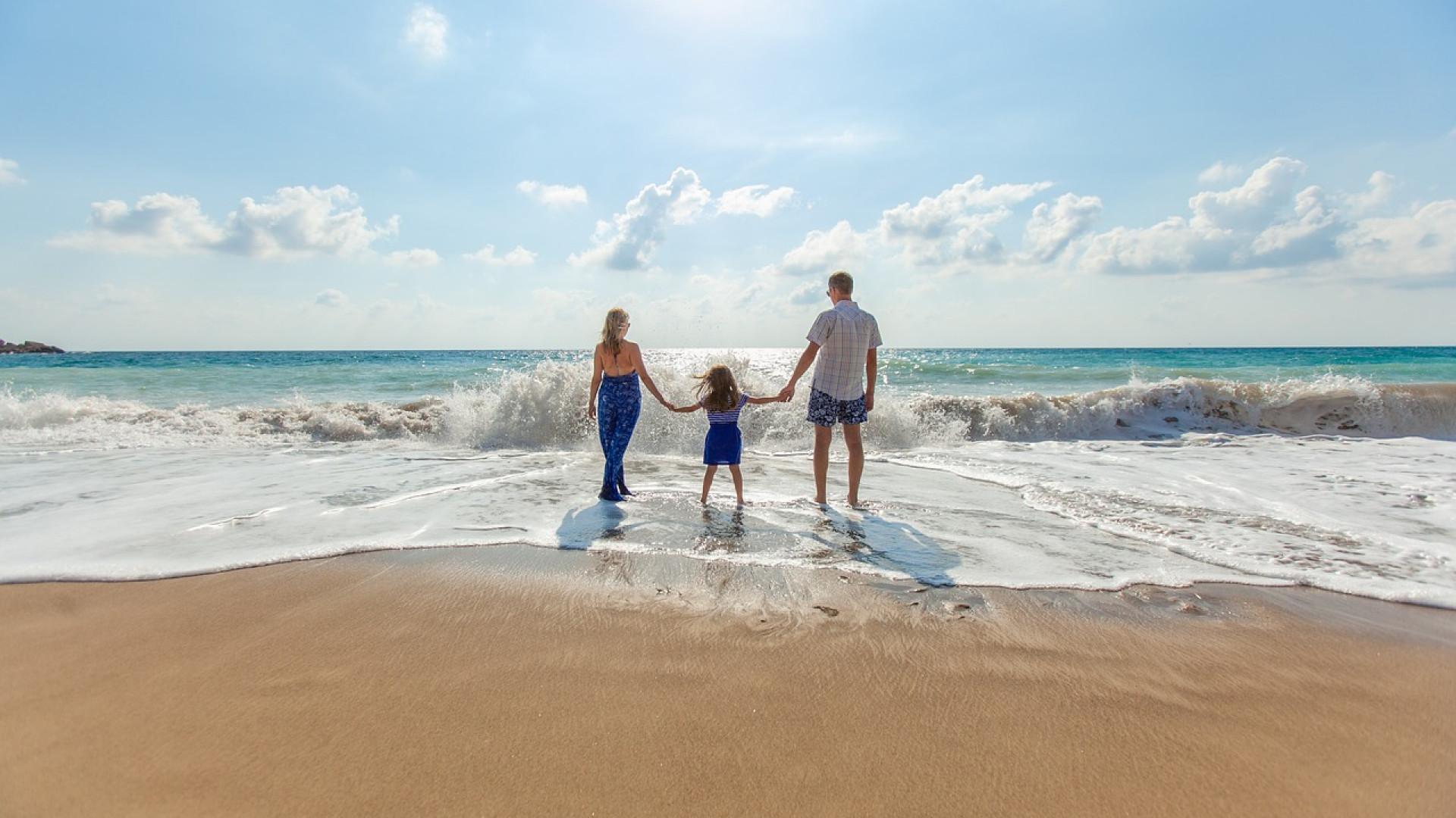 Comment devenir une famille zéro déchet ?