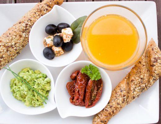 Trois appareils indispensables pour un petit-déjeuner copieux en famille