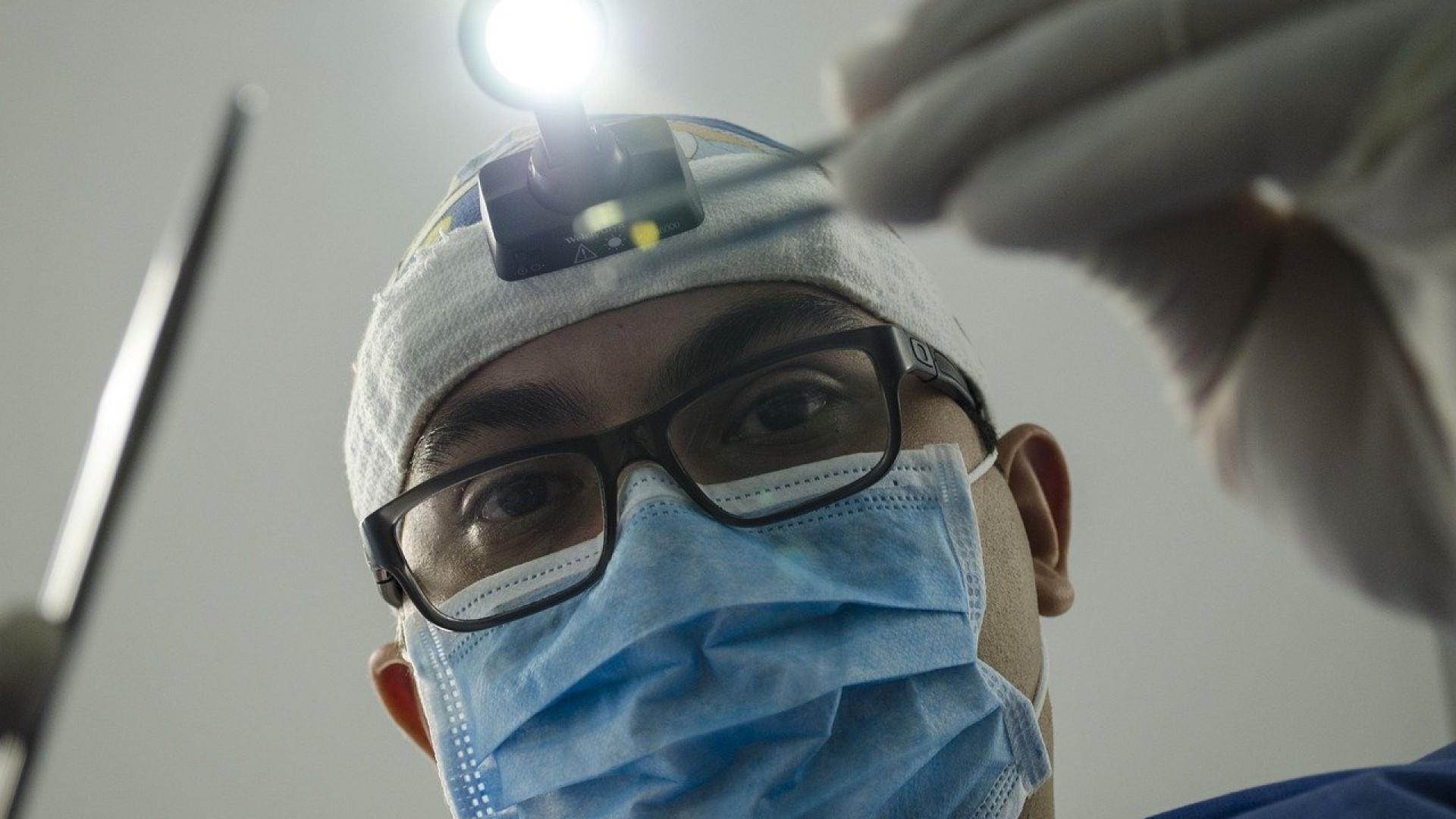 Quelles sont les missions des cliniques de santé ?
