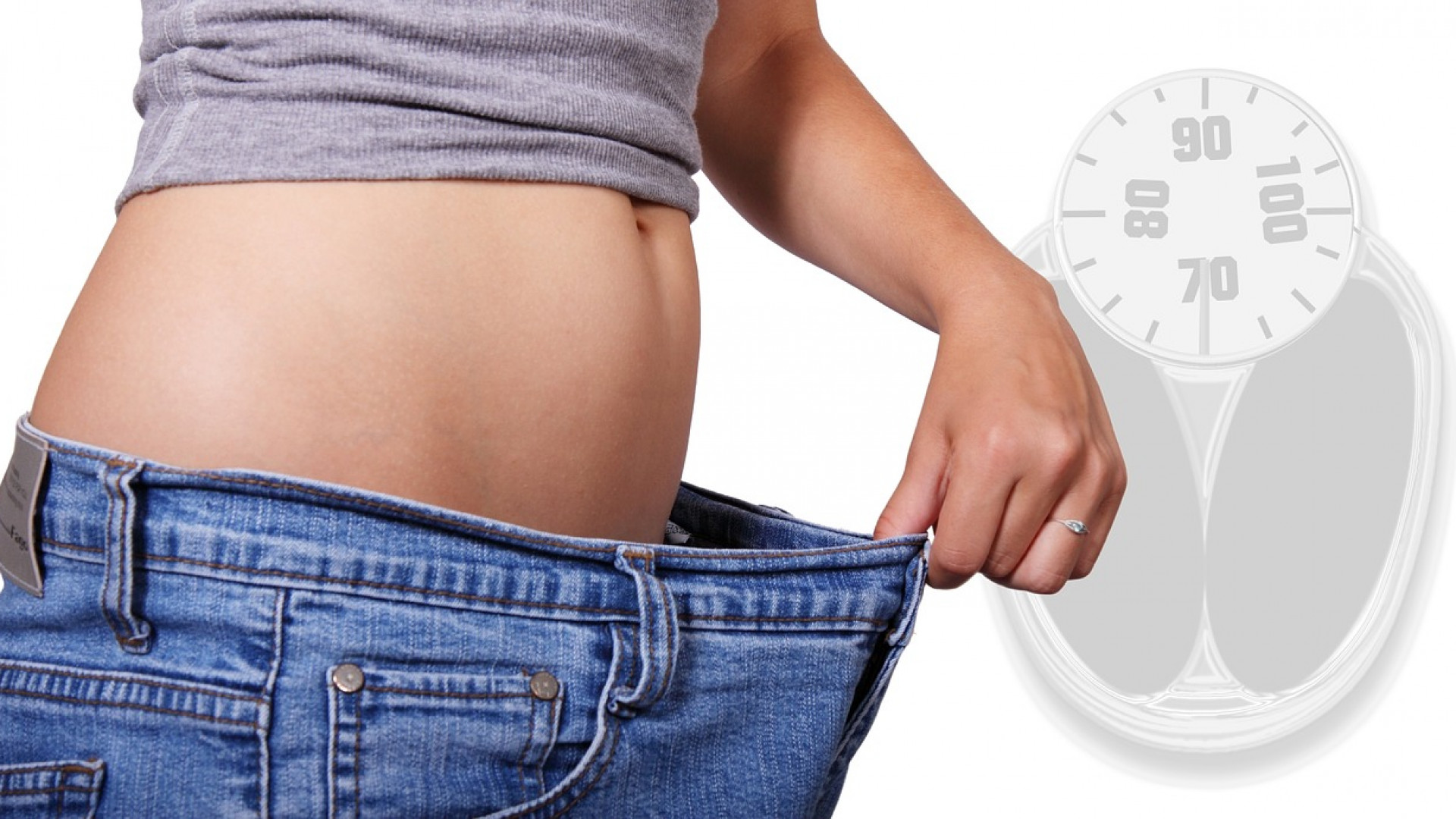 Quels compléments alimentaires pour maigrir ?